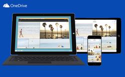 5GB chưa đủ với bạn? Hãy xem bài viết này để nhận thêm 200GB trong 2 năm cho OneDrive