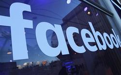 """""""Mở khóa"""" một số tính năng ẩn thú vị của Facebook với Facebook Tweaker"""