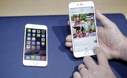 Có thể khôi phục dữ liệu hình ảnh đã xóa trên iPhone hay không? Có, và đây là hướng dẫn