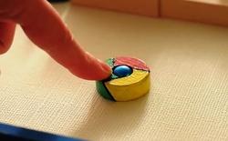 9 Trang thiết lập ẩn trong Google Chrome mà có thể bạn chưa biết đến sự tồn tại của nó