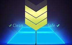 """9 """"Thánh địa"""" download phần mềm an toàn nhất trên internet"""