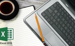 Có thể bạn chưa biết, nhưng Excel trên Windows đã hỗ trợ biên tập cùng lúc nhiều người theo thời gian thực
