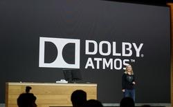 Hướng dẫn kích hoạt tính năng tái tạo âm thanh 3D trong Windows 10 Creators - vừa ra mắt hôm nay