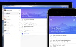 Dùng thử Microsoft To-Do, ứng dụng sắp xếp công việc tuyệt vời của Microsoft dành cho Windows 10
