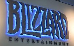 Blizzard tuyển dụng thêm người phát triển game cho di động, lẽ nào ta sắp được chơi StarCraft trên điện thoại?