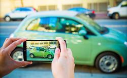 Ứng dụng Camera mặc định của Android không làm bạn hài lòng? Đây là 10 gợi ý khác