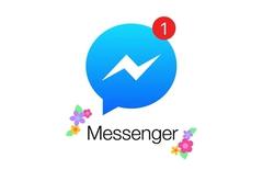3 lỗi thường gặp ở Facebook Messenger và cách giải quyết