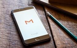Ủy quyền truy cập Gmail cho bất cứ ai mà không cần phải tiết lộ mật khẩu