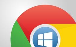 Trình duyệt Chrome có lắm History nhạy cảm? Đặt luôn mật khẩu cho nó đi!