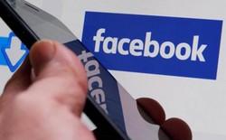 Facebook có thêm ứng dụng Creator ứng dụng dành riêng cho người dùng thích livestream trên di động