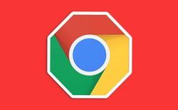 Google Chrome đã có tính năng tải file đa luồng như IDM, nhưng phải kích hoạt!
