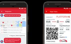 Google đang muốn làm tin nhắn SMS trở nên hấp dẫn như thế nào?