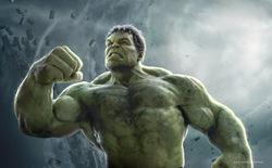 Kháng sinh biến thành khổng lồ kiểu Hulk, mạnh hơn 11.000 lần và xé toạc vi khuẩn