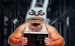 Lại xuất hiện ransomware mới mang tên BadRabbit - Thỏ Hư đang lây lan khắp các nước Đông Âu