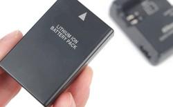 Hàn Quốc chính thức đưa ra đạo luật kiểm tra chặt chẽ an toàn pin trên thiết bị công nghệ, tránh sự cố như Note7