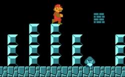 15 game điện tử băng huyền thoại đã làm nên tuổi thơ của chúng ta