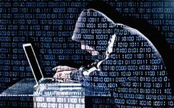Chuyên gia Google thuật lại cuộc chiến khốc liệt nhất, bảo vệ cỗ máy tìm kiếm khỏi đợt tấn công DDoS khổng lồ