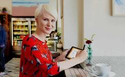 Microsoft công bố phiên bản tùy chỉnh Bing for Business dành cho người dùng khối doanh nghiệp