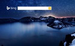 Vẫn nghĩ không ai dùng Bing để tìm kiếm? Những con số sau đây chứng minh bạn sai hoàn toàn, Bing lớn hơn ta tưởng rất nhiều