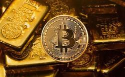 """Người ta tìm kiếm từ khóa """"mua Bitcoin"""" còn nhiều hơn cả """"mua vàng"""" trên Google"""