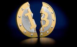 Giờ đây điện năng cho một giao dịch Bitcoin thừa đủ cho nhà bạn dùng thoải mái trong hơn một tuần