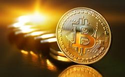 Sàn giao dịch lâu đời nhất thế giới đóng cửa: Giá Bitcoin rớt thảm, thị trường bốc hơi gần 8 tỷ USD
