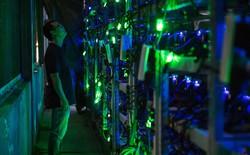 Việc đào bitcoin tốn năng lượng và tạo ra rất nhiều khí thải, nó đang làm chậm quá trình phát triển của nhân loại