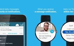 Samsung mua lại Fluenty: chatbot mới của Hàn Quốc