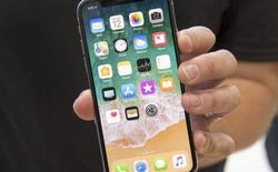 Chuyên gia cho rằng Apple không cho chuyên gia công nghệ đánh giá iPhone X trước để tránh nhận xét tiêu cực