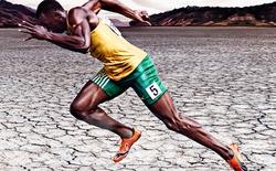 Đây chính là chế độ dinh dưỡng và luyện tập đã giúp 7 nhà vô địch thế giới luôn ở phong độ đỉnh cao