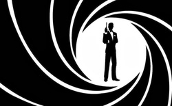 """""""Tên tôi là Popov, Duško Popov"""", câu chuyện về nhân vật có thật đã truyền cảm hứng cho điệp viên 007"""