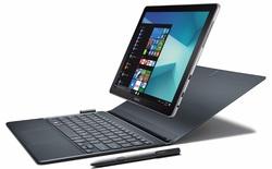 Samsung chính thức giới thiệu máy tính bảng Galaxy Book và Galaxy Tab S3 tại Việt Nam, giá 19,9 và 16,49 triệu đồng