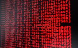 Nhiều lỗ hổng trên chipset khiến tin tặc có thể mở khóa bootloader dễ dàng trên thiết bị của Huawei, Qualcomm, MediaTek và Nvidia