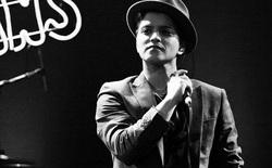 Ca sĩ nổi tiếng Bruno Mars bị kiện chỉ vì đăng ảnh chụp chính mình hồi nhỏ lên Instagram