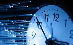 Để vận hành một cỗ máy thời gian, ta sẽ cần một lượng năng lượng lớn thế nào?