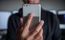 Công nghệ cảm biến cử chỉ tay đã có những thay đổi tích cực, nhưng còn đó nhiều vấn đề cần giải quyết