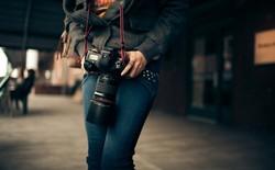 Nếu không biết phải chọn lens nào cho phù hợp với nhu cầu chụp ảnh của mình, hãy để trang web này quyết định giúp bạn
