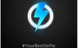Xiaomi sẽ ra mắt dòng smartphone mới tập trung vào khả năng chụp ảnh selfie vào ngày 2/11 tới
