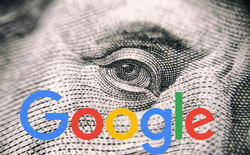 7,2 tỷ USD là số tiền mà Google trả cho Apple và nhà sản xuất Android để biến Google Search thành mặc định
