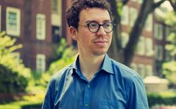 CEO Duolingo chia sẻ sai lầm cốt tử của người học ngoại ngữ