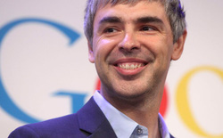 """CEO của Google Alphabet: Đây là 7 bài học lãnh đạo """"đắt giá"""" tôi học được trong 365 ngày qua"""