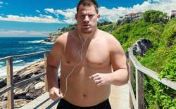 """Bạn có thể """"béo khỏe béo đẹp"""" được hay không? Đây là điều người thừa cân nhất định phải ghi nhớ"""