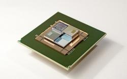 Chế tạo thành công loại pin siêu nhỏ vừa cung cấp năng lượng vừa làm mát cho chip xử lí