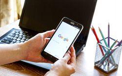"""Nếu rảnh rỗi, bạn hãy thử mở 100 tab trình duyệt Chrome ẩn danh để xem Google """"tinh quái"""" như thế nào nhé"""