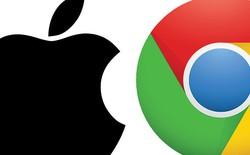 Thực tế tăng cường - Cuộc đối đầu nảy lửa giữa Google và Apple