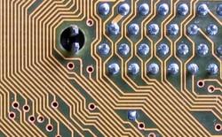 Các nhà khoa học đã phát minh ra một loại RAM mới sử dụng ánh sáng chứ không phải điện để truyền thông tin