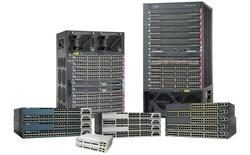 318 thiết bị mạng của Cisco có lỗ hổng cho phép CIA khai thác chỉ bằng một lệnh đơn giản