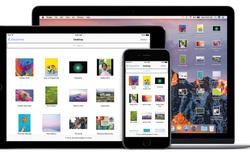 Apple mở mã nguồn nhân kernel iOS và MacOS cho các bộ xử lý ARM - Intel có giật mình?