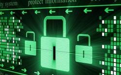 Chính thức trình Quốc hội dự thảo Luật An ninh mạng