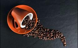 Lợi ích và tác hại của cà phê, tổng hợp từ những nghiên cứu mới nhất